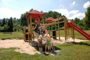 Spielplatz2