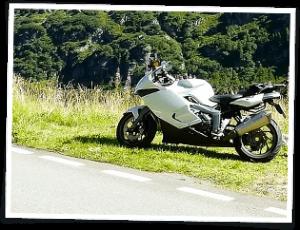pauschale-biker