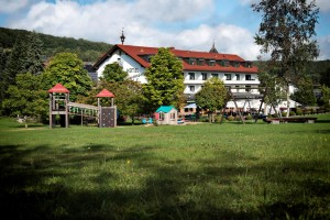 Brunnenhof_003