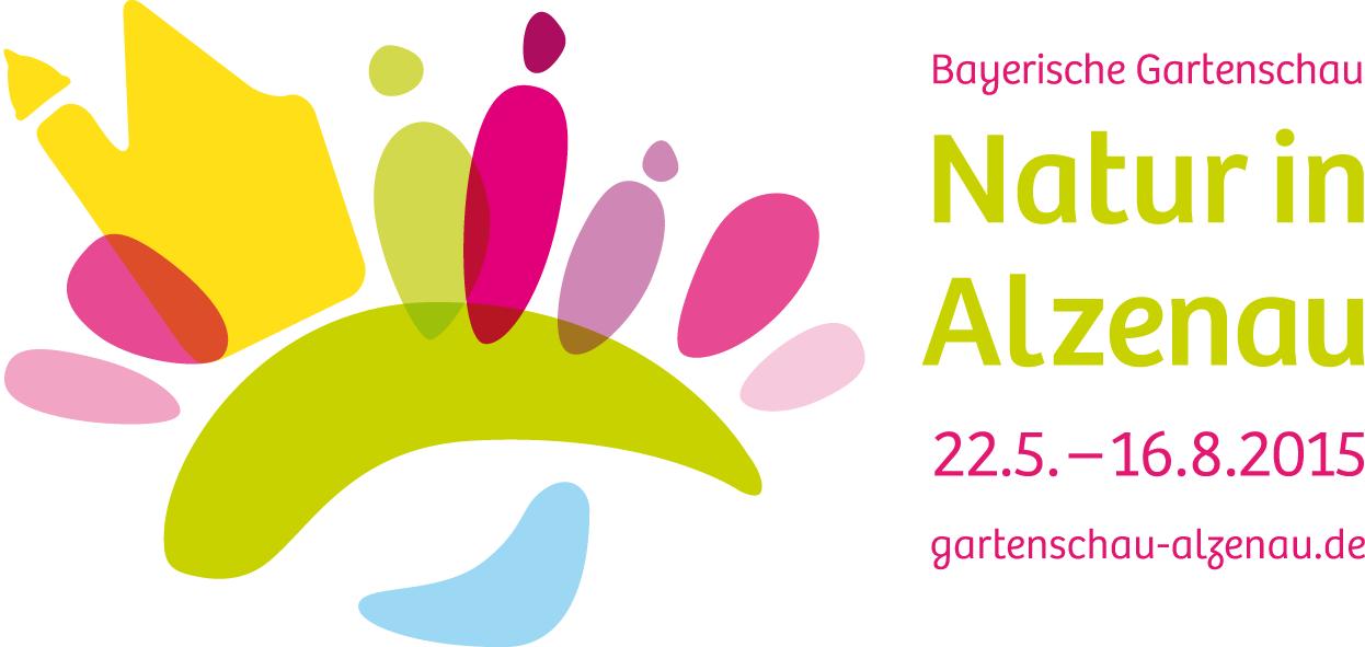 Logo_NaturAlzenau_4c_quer_Internetadresse